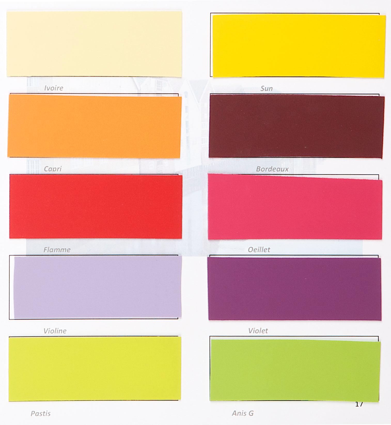 catalogue_couleurs_09