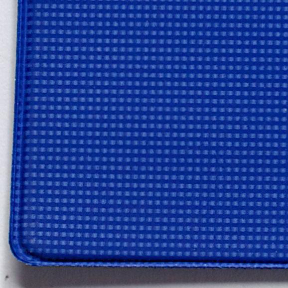 Simon & Cie - Matières Gamme E - Palma Bleu Slim