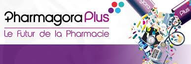 Simon presents new products at Pharmagora