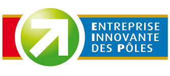 Label EIP from Plastipolis awarded to the company SIMON