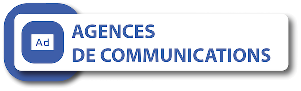 Simon & Cie - Communication Agencies